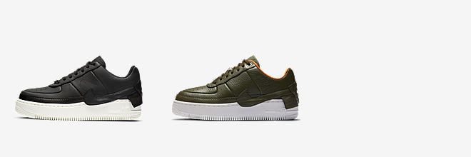 the latest 2af0b e5cd4 Prev. Next. 2 Colours. Nike Air Force 1 ...