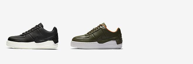 sports shoes 346ee de21e Nike Air Force 1  07 LV8 Style. Men s Shoe. SAR 569. Prev