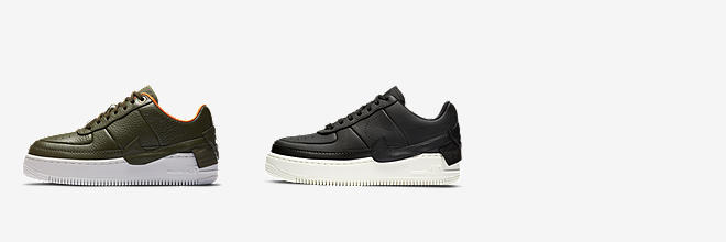 newest collection 89d72 71184 Prev. Next. 2 coloris. Nike Air Force 1 Jester XX Premium. Chaussure pour  Femme