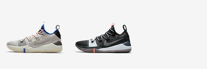 cheap for discount f9565 c6035 Flywire Basketball Shoes. Nike.com HU.