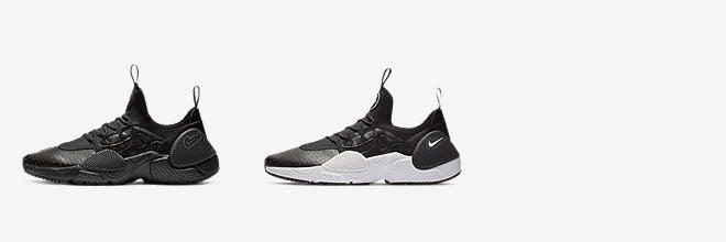 Nike Huarache EDGE. Men s Shoe.  135. Prev 077e8af60