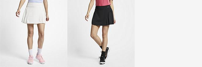premium selection bbf29 118e5 Golf Skirts, Skorts   Dresses (6)