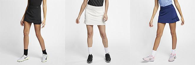 7089bf28e52d Golf Skirts