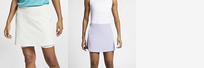 a3516839ab17 Nike Flex. Women s Golf Dress.  100. Prev
