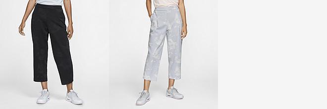 bab797985737e Women's Golf Clothes & Apparel. Nike.com