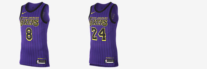 Basketball Jerseys. Nike.com e29a34c82
