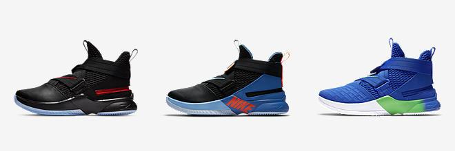 0177a58d53f1 Nike Revolution 4 FlyEase. Men s Running Shoe.  60. Prev