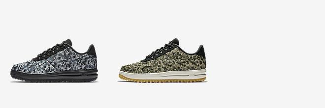 20896bf036c83e Men s Boots. Nike.com