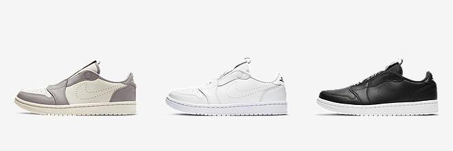 online store aeae8 b8608 Air Jordan 1 Mid Unité Totale. Women s Basketball Shoe. CAD 165. Prev