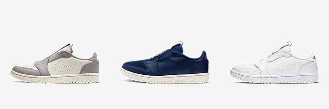 d228c322e9ff Sko Til Kvinder. Nike.com DK.