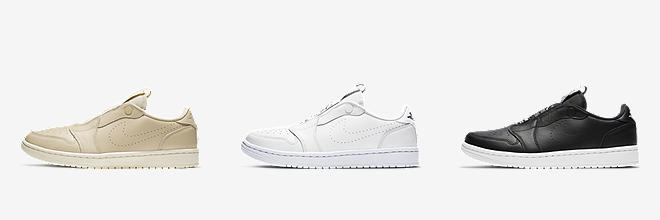 timeless design e2436 c8008 Toutes les Chaussures de Sport pour Femme. Nike.com CA.