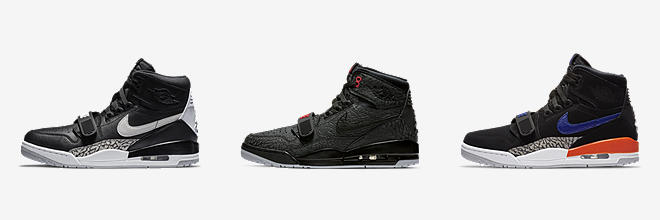the latest 1fe80 07b9a Official Jordan Store. Nike.com CA.
