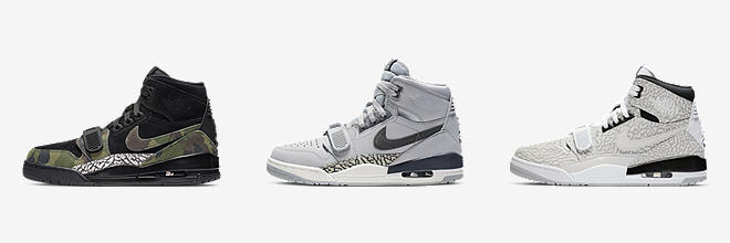 ae4795f50fcac6 Air Jordan Legacy 312. Big Kids  Shoe.  110  70.97. Prev