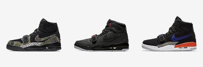 online store 3c5ab 9753b Tienda Jordan oficial. Nike.com CL.