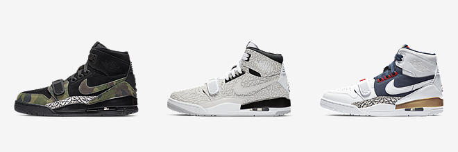 sports shoes 106fe 3bae7 Air Jordan Legacy 312. Big Kids  Shoe.  110  70.97. Prev