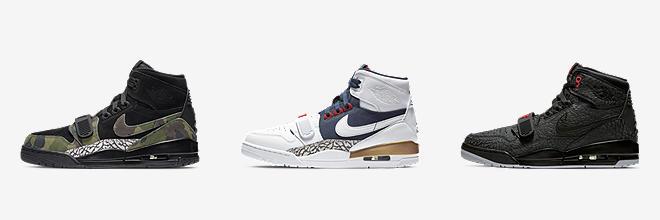 Explorez les Chaussures Jordan pour Homme. Nike.com FR. bf9f8d618345