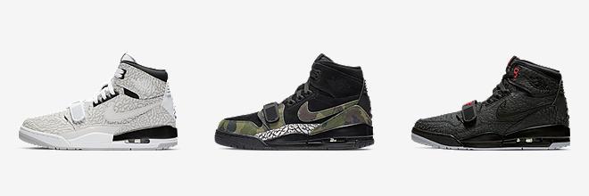 98ddfb1f891d4 Herren High Top Schuhe. Nike.com DE.