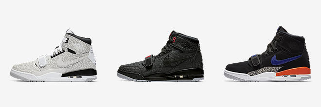 competitive price 4723c 8d61f Air Jordan Legacy 312 Low. Men s Shoe.  240. Prev