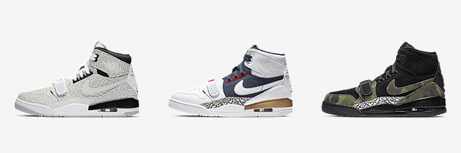 Air Jordan 4 Retro. Men s Shoe. £164.95. Prev b1bf84e014cc3