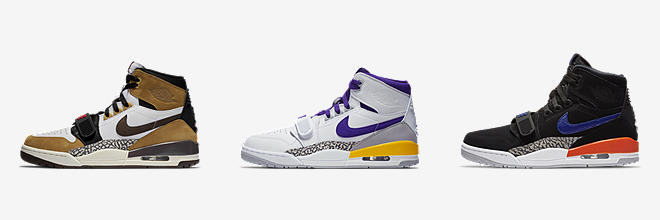 Men s Clearance Shoes. Nike.com d5cfabfb0845