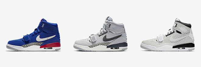 buy popular 11620 4d7b8 Air Jordan 13 Retro. Big Kids  Shoe.  140  104.97. Prev