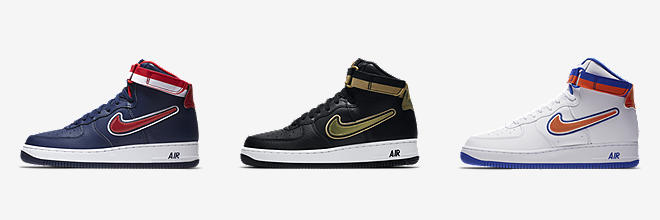8a8818d3555e79 Air Force 1 Sale. Nike.com