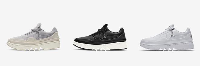 58cc2ef3eacb Women s Nike Air Shoes. Nike.com