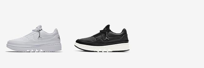 9221fa178127c Official Jordan Store. Nike.com AU.