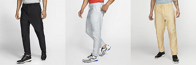f997a0c75e6270 Men s Pants   Tights. Nike.com