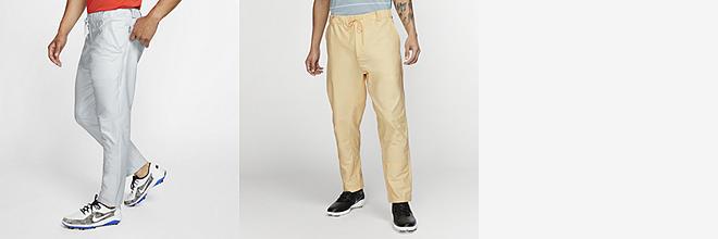 8c4ba9a1f35a Men s Pants   Tights. Nike.com