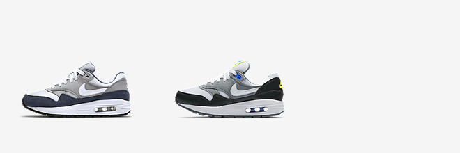 finest selection 82f4a faeff Prev. Next. 2 coloris. Nike Air Max 1