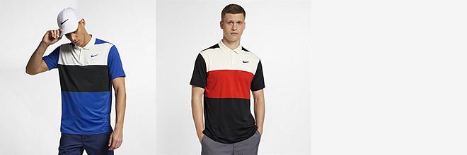 951575189 Men's Looks of the PGA Championship Golf. Nike.com