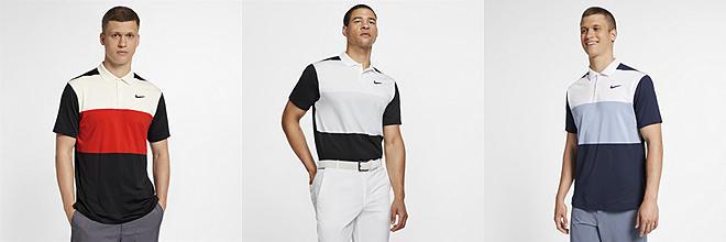 c3440d7c The Nike Polo. Unisex Striped Polo. $75. Prev
