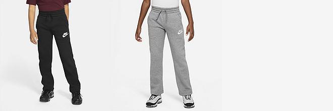 Boys  Clothing. Nike.com 902bfb7cd