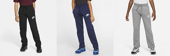 9c40994d2ccd3 Boys' Clothing. Nike.com