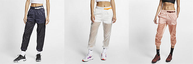 053dd0b345d7 Next. 3 Colors. Nike Sportswear Tech Pack