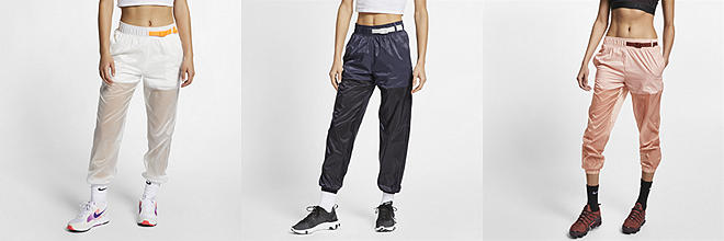 f05158500689 Women s Joggers   Sweatpants. Nike.com