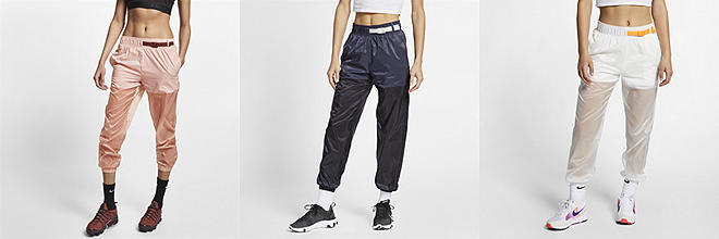 c188ae1b6a3384 Clearance Women's Pants & Tights. Nike.com