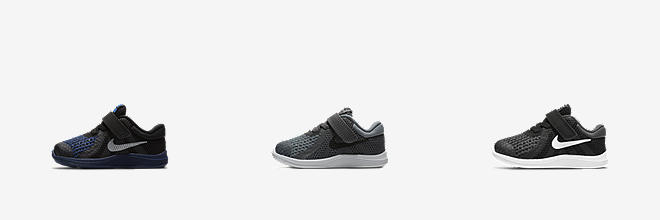 62b81f9d4ab86 3 Colors. Nike Downshifter 9. Infant Toddler Shoe.  44. Prev