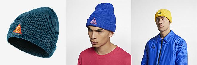 Cappelli da Uomo.. Nike.com IT. 1894b358de25