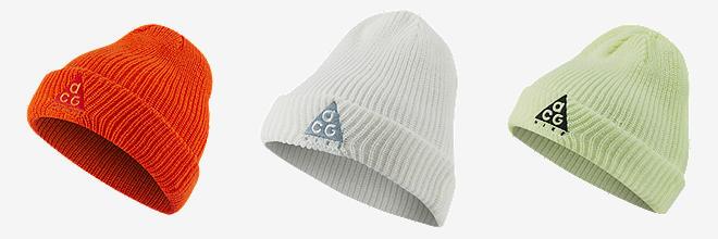 b98f205e Buy Men's Hats & Caps. Nike.com CA.
