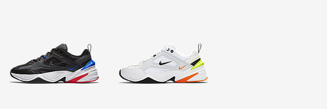 b1d242843a722 Clearance Shoes. Nike.com