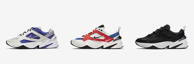144ce91ebce18e Buty męskie. Nike.com PL.