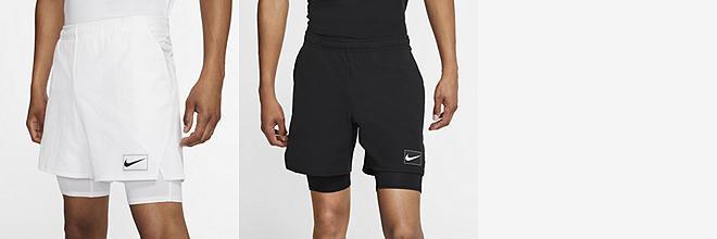 b5d587172 Tennis Clothing. Nike.com AU.
