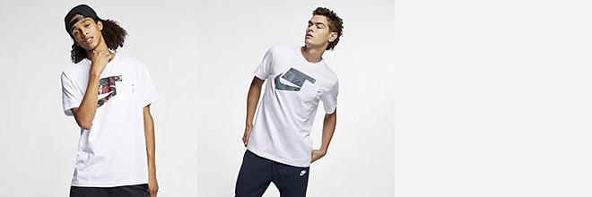 Next. 2 coloris. Nike Sportswear NSW. Tee-shirt pour Homme 5bc912671bad