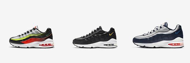 353892002456c Nike Air Max 95. Nike.com