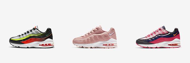 sneakers for cheap ff5b1 30e7d Nike Air Max 95 SE. Men s Shoe.  170. Prev