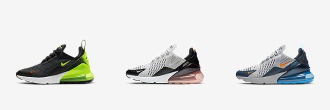 632ec626e873 Next. 13 Colors. Nike Air Max 270. Big Kids  Shoe