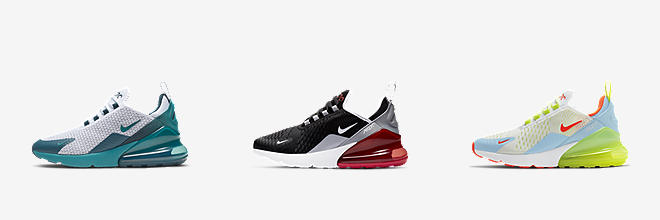 82d2f9947d Nike Air Max 97. Big Kids' Shoe. $150. Prev. Next. 13 Colors