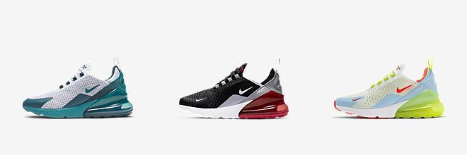 53b2714ead Next. 11 Colors. Nike Air Max 270. Big Kids' Shoe